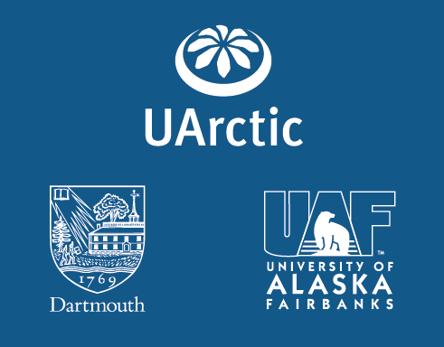 IACP: Institute for Applied Circumpolar Policy