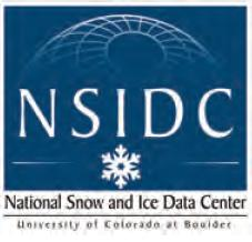 NSIDC Notes | National Snow and Ice Data Center (NSIDC)
