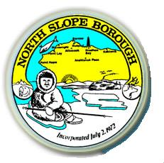 The Towline | North Slope Borough Department of Wildlife Management